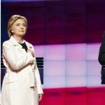 Выборы в США: Клинтон решила сплотить кандидатов против Трампа https://t.co/pw858J8OFh https://t.co/NMcIQDuX3h