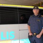 Anders: Jag blev utsatt för stenkastningen i Gislaved https://t.co/I2Wi6klVgC #svpol @Aftonbladet @Expressen https://t.co/6J5cahKMfX
