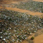 Kenya to close world's largest refugee camp 'by November'