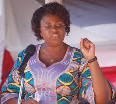 MP claims life is in danger for criticising Uhuru