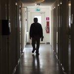 I dag införs nya asylregler – tusentals förlorar bidrag och rätten till bostad. https://t.co/pdf2Orj8OA https://t.co/A3GAirQPUl