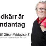 """""""Männen styr – därför brinner Brandkärr!"""" https://t.co/XClc0xBxQc #Brandkärr #Nyköping #0155pol #debatt #svpol https://t.co/VqbjH75vYp"""