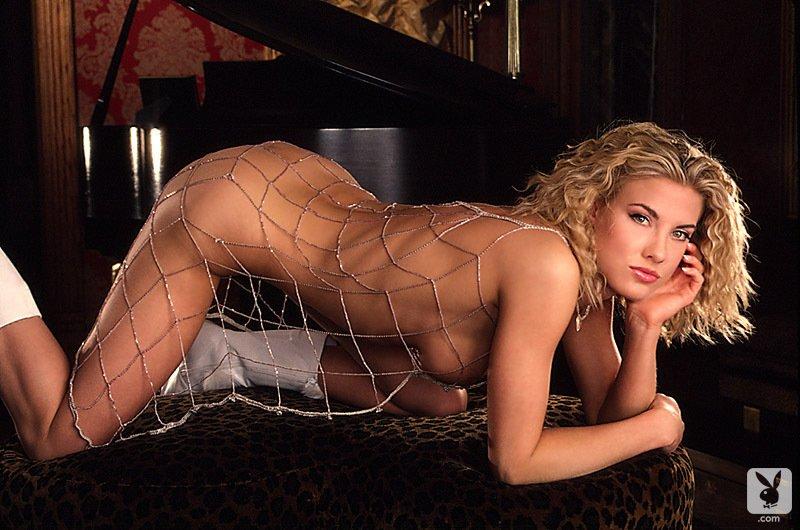 Playboy Cybergirl - Danielle Devon ! Best of #Playboy #Erotic ! See more >>  <<