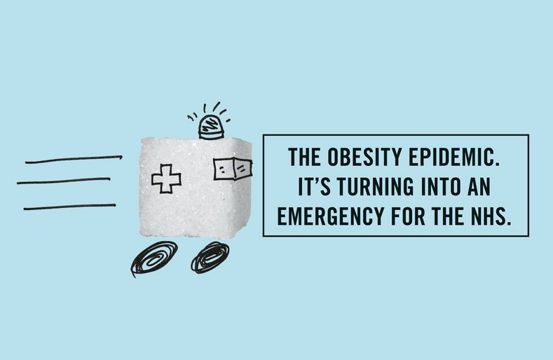 New up on the #foodrevolution hub! Action against obesity, type 2 diabetes and tooth decay https://t.co/rat6he8eDG https://t.co/0tvMOrUkZG