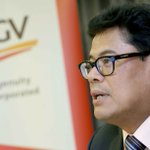 FGV to maintain policy of paying out half of net profits to shareholders