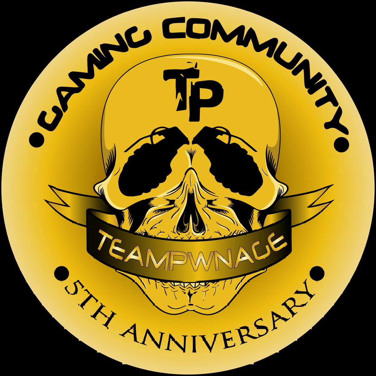 The Month of June marks our 5th anniversary. We thank some our original members and leaders marked in this post! https://t.co/D32qoU4Vw2