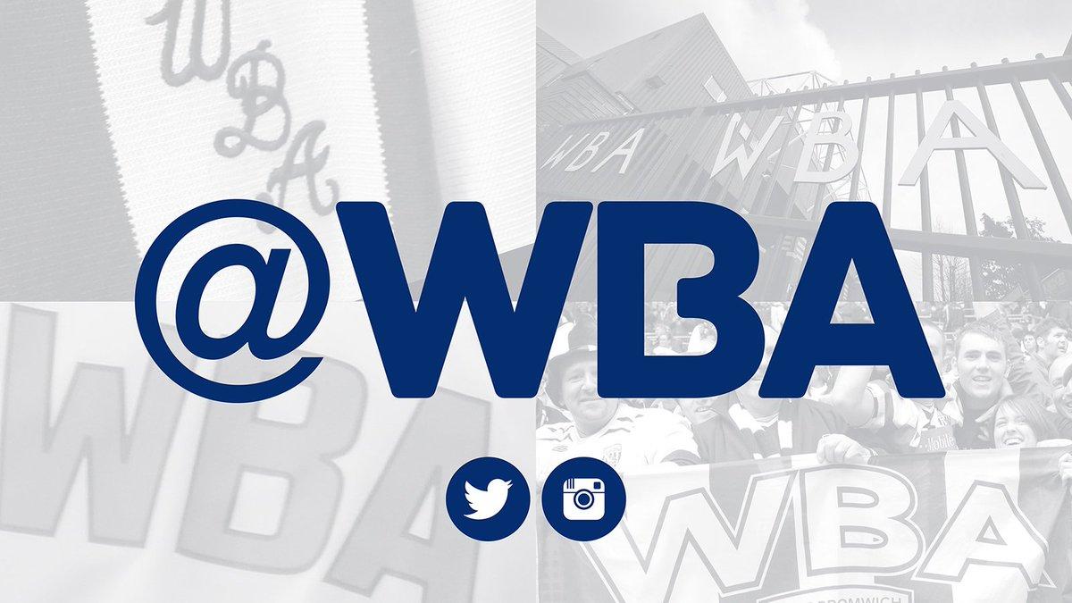 WBAFCOfficial