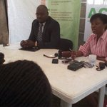 Anti-Corruption body wants culprits in UNRA report prosecuted