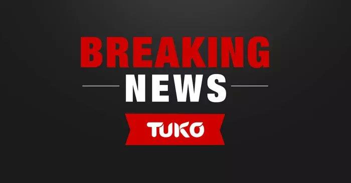 Garissa University college massacre mastermind killed