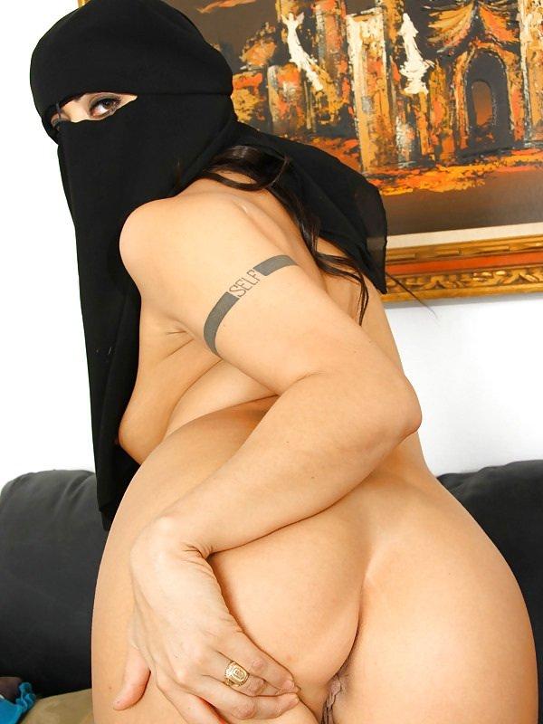 arabskaya-popa-na-foto