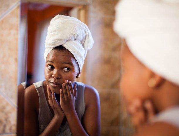 Ghana bans the sale of skin-bleaching products: https://t.co/N3wqgt8kJW