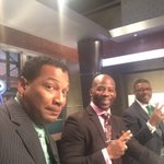 """""""@CMo_27: Tigerslive on @FOXSportsDet starts NOW!! https://t.co/EEpHdr2oDL""""."""