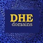 https://t.co/YKqJVfl46r -JETZT sicher kaufen! #domainsforsale #domain #business #news https://t.co/uia27pHAho . 28.07 01:40