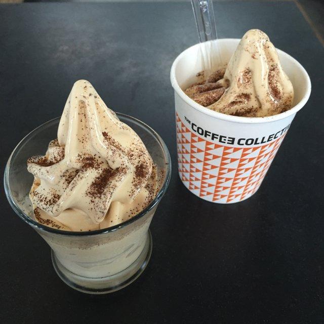 Blog post: Coffee Softice https://t.co/LM7ZsxPy11 https://t.co/j6QFh1daRC