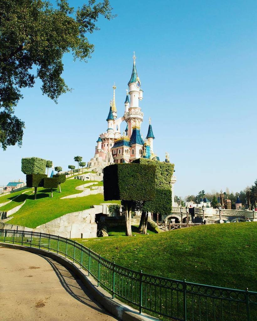 dlp, disneylandparis, castle, SleepingBeauty, disney, dlp, disneylandparis, castle, SleepingBeauty, disney, dlp, disneylandparis, castle, SleepingBeauty, disney, DisneylandParis, BuzzLightyearLaserBlast, DisneylandParis, merida, disneylandparis, DisneylandParis, Ratatouille, Podcast, DisneylandParis, towerofterror, towerofterrortuesday, disneylandparis, dlp, dlrp, eurodisney, disneyparks, DisneylandParis, notmissingmum, forestofenchantment, theforestofenchantment, disneylandparis, disneyshow, tarzandisney, FrozenSummerFun, Frozen, DisneylandParis, Yzma, DisneylandParis, Disney, mickeymouse, disneylandparis, DisneylandParis, DisneylandParis, international, adventure, DisneylandParis, holiday, travel, DisneylandParis, tired, DisneylandParis, wedding, Disney, DisneylandParis, Disney, DisneylandParis, DisneyLandParis, disneylandparis, waltdisney, disneylandresort, mainstreet, paris
