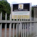 Hospice Africa Uganda appeals for accommodation for its cancer patients