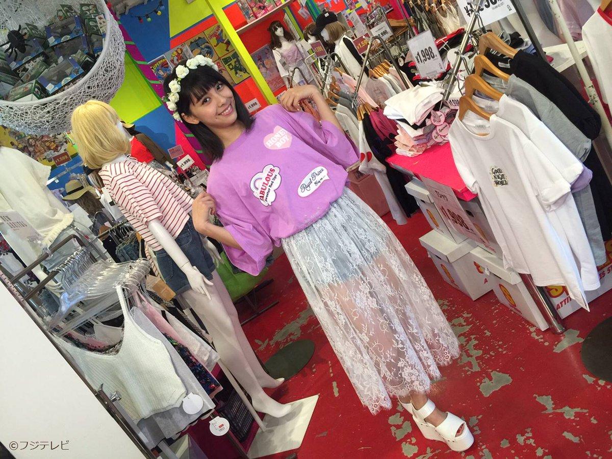 【めざアクア】女子アナ +α 20160603(金) 【めざまし】 YouTube動画>7本 ->画像>78枚