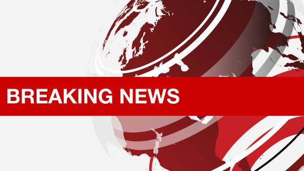 Breaking News - Northern Ireland's ban on blood donation by gay men is to be lifted https://t.co/8AQs5Zx8j4
