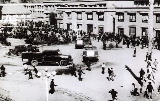 @Suyutong 每年这时候我都会说一句:别忘了1989年拉萨屠城,以及随之而来的一年戒严。 https://t.co/McZvf8bW4X