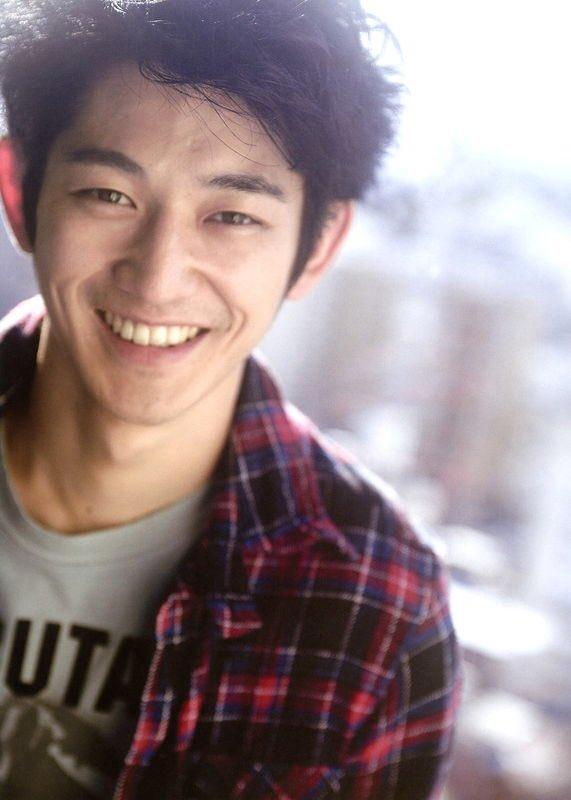test ツイッターメディア - 瑛太(えいた)瑛太は、日本の俳優。本名は永山 瑛太。新潟県生まれ、東京都板橋区出身。身長179cm。血液型O型保善高等学校卒業。パパドゥ所属。 https://t.co/Q0dQNKo5Fp