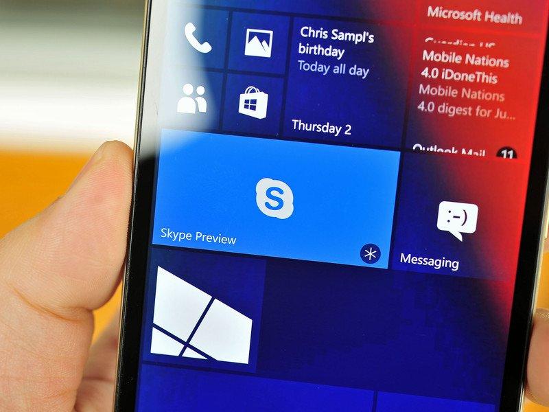 Скачать android для windows mobile