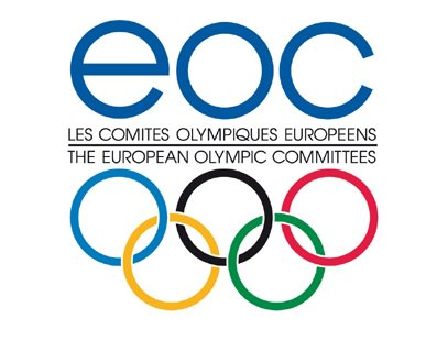 #Olympics: #EOC Executive Committee stands behind #IOC efforts in the fight against #doping https://t.co/75dllvNPZI https://t.co/vSaibnUzVA