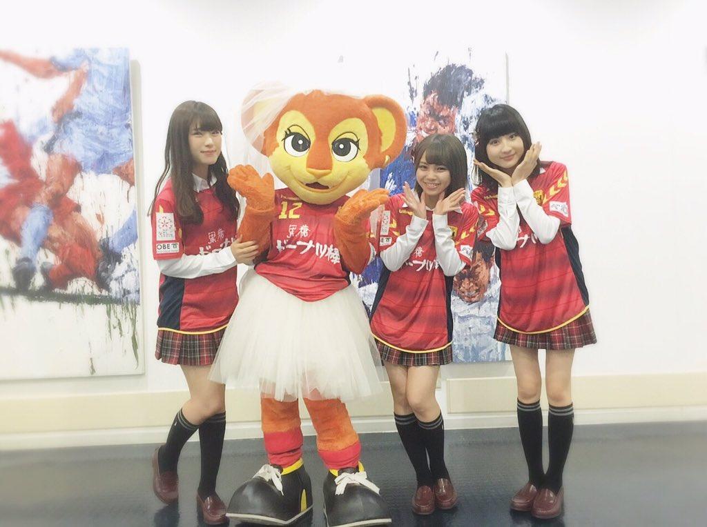【TeamM】ふぅちゃんファン倶楽部☆40【矢倉楓子】©2ch.netYouTube動画>7本 ->画像>1343枚
