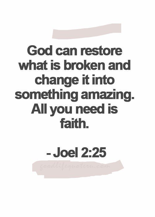 All you need is faith! https://t.co/YqPESPhaUh