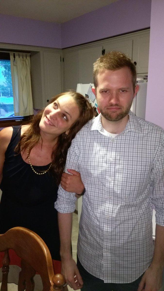 @JennaFish11 @davidcarlson1 happy birthday Jenna! DC made it kinda weird I think https://t.co/RY3g4kDkl4