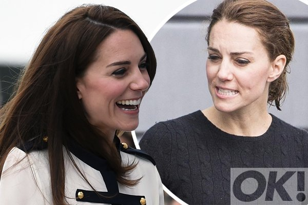 Is it weird if this is our favourite Kate Middleton outfit ever?