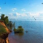 Ровенский район, Саратовская область #Саратов https://t.co/CUjpOygbqW