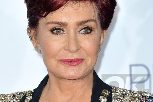 Former X Factor judge Sharon Osbourne hit with criticism for Madeleine McCann comments: