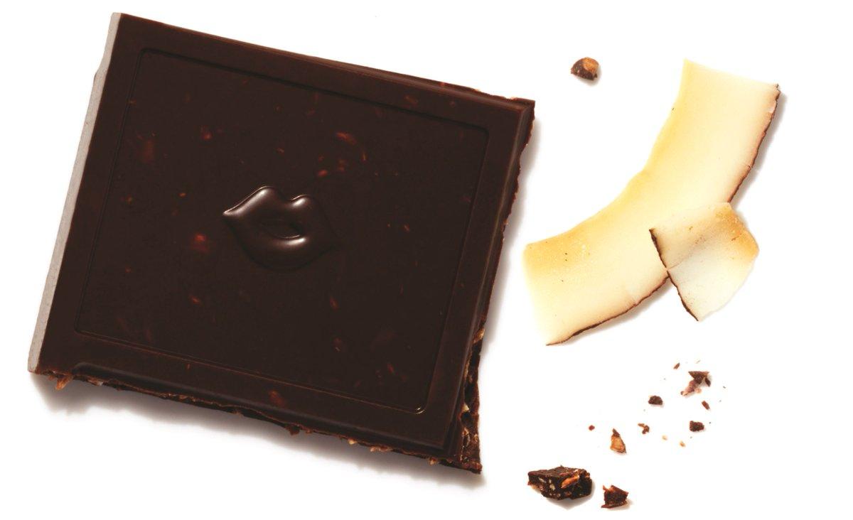 RT @Sugarpova: next week.. check back here for the yummy chocolate news! #chocolove #CantWait  #DarkOrMilk https://t.co/jQ57g67ELx