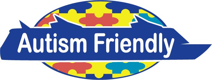 7pm to 9pm this Tuesday we are holding an Autism & Special needs Evening, Lights low, no noise, relaxed Pls RT https://t.co/crqwPsw5V9