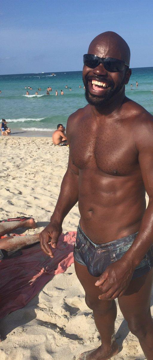 image Naked straight army men gay mama039s