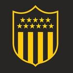 Comunicado del Club Atlético Peñarol https://t.co/9eHljep8PM https://t.co/F0277keDy7