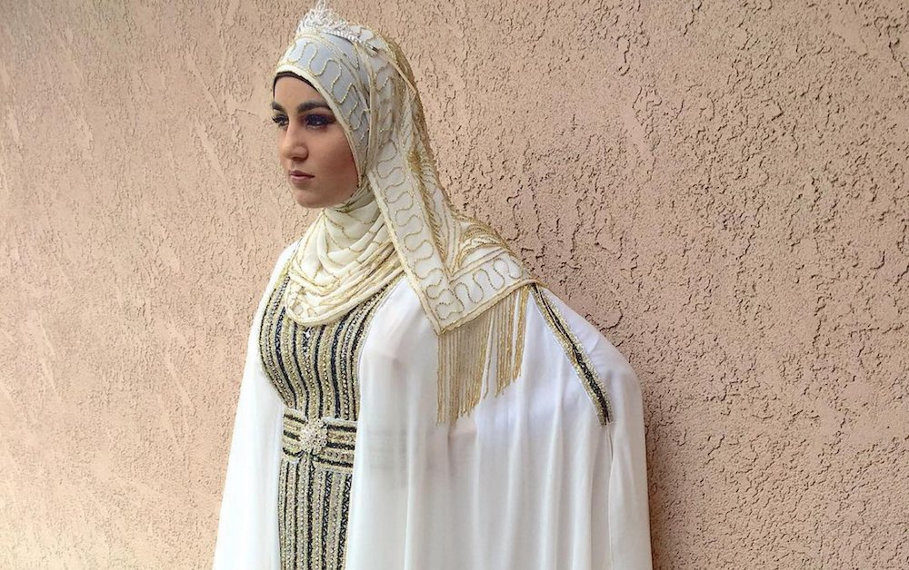 san bernardino muslim girl personals Free dating in san bernardino, ca - san bernardino view dating profiles and personals in the san bernardino area or use the i'm looking for a girl who loves.