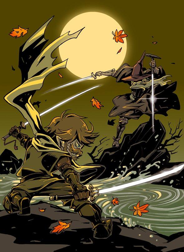 グランブルーファンタジー Part3 [無断転載禁止]©bbspink.com->画像>436枚