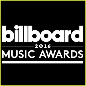 Excited to watch #bbmas on @ABC tonight at 7!  Especially seeing @blakeshelton & @gwenstefani perform! https://t.co/ylQ5gApUlS