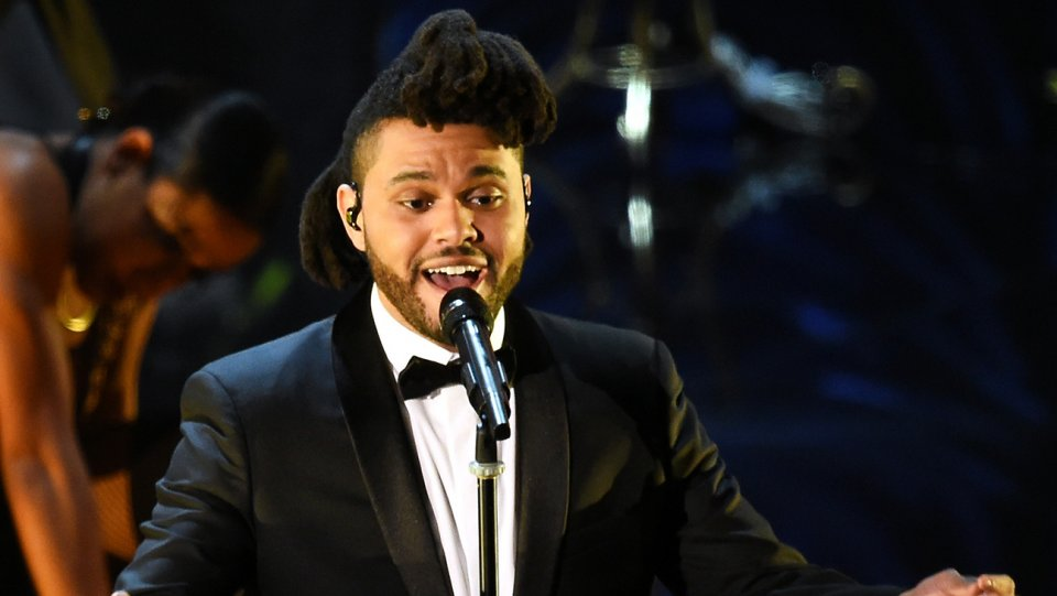 BBMAs: The Weeknd, Justin Bieber are the top finalists tonight