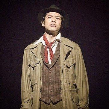 7/16(土)舞台人・声優を目指す方のためのNEXTプログラムを開催!声優・俳優として活躍する益山武明はじめ、音楽座ミュージカルの俳優・プロデューサーがトレーナーとして参加します。… https://t.co/DMCp0WUlM1 https://t.co/6Fyli8GusI