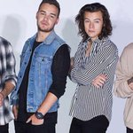 Congrats to @OneDirection for winning Top Duo/Group at the #BBMAs! https://t.co/UJLOtAtezr