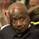 Protester: Tunataka IEBC commissioners waende!! Reporter: can you name the commissioners? Protester: https://t.co/pVX3sG2Epj