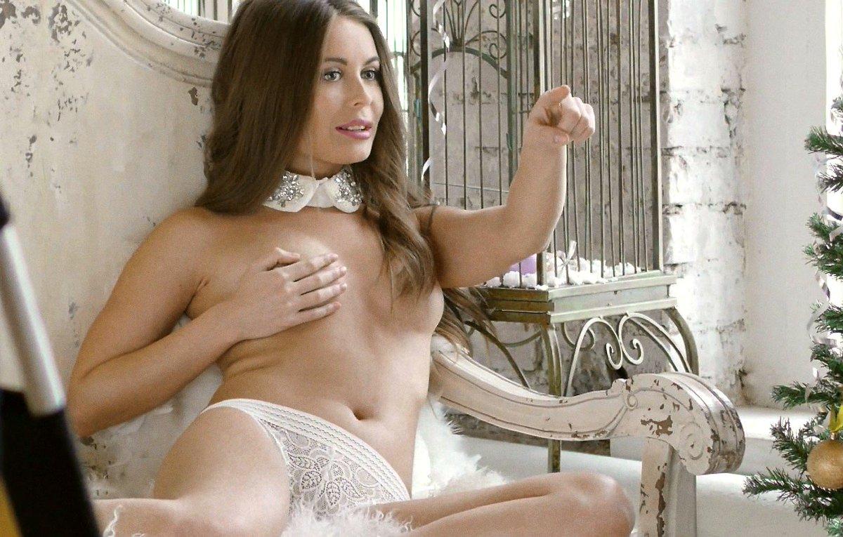 Секс с юлией михалковай из уральских пельменей