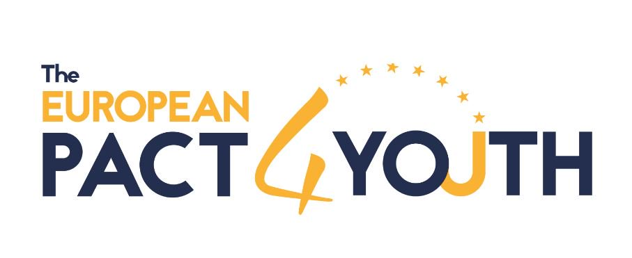 1st Leaders' meeting of the #Pact4Youth on tomorrow. #Youth transition to #jobs in the spotlight of discussions #VET https://t.co/qlRhZUfqrU