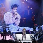 Madonna's Prince tribute criticised at Billboard Music Awards | New Straits Times | Malaysia General Business Sports and Lifestyle News