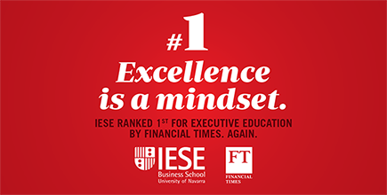 1st in the world for executive education in Financial Times ranking – again! https://t.co/5u7FgMQBoZ https://t.co/vaZTxAkMOP