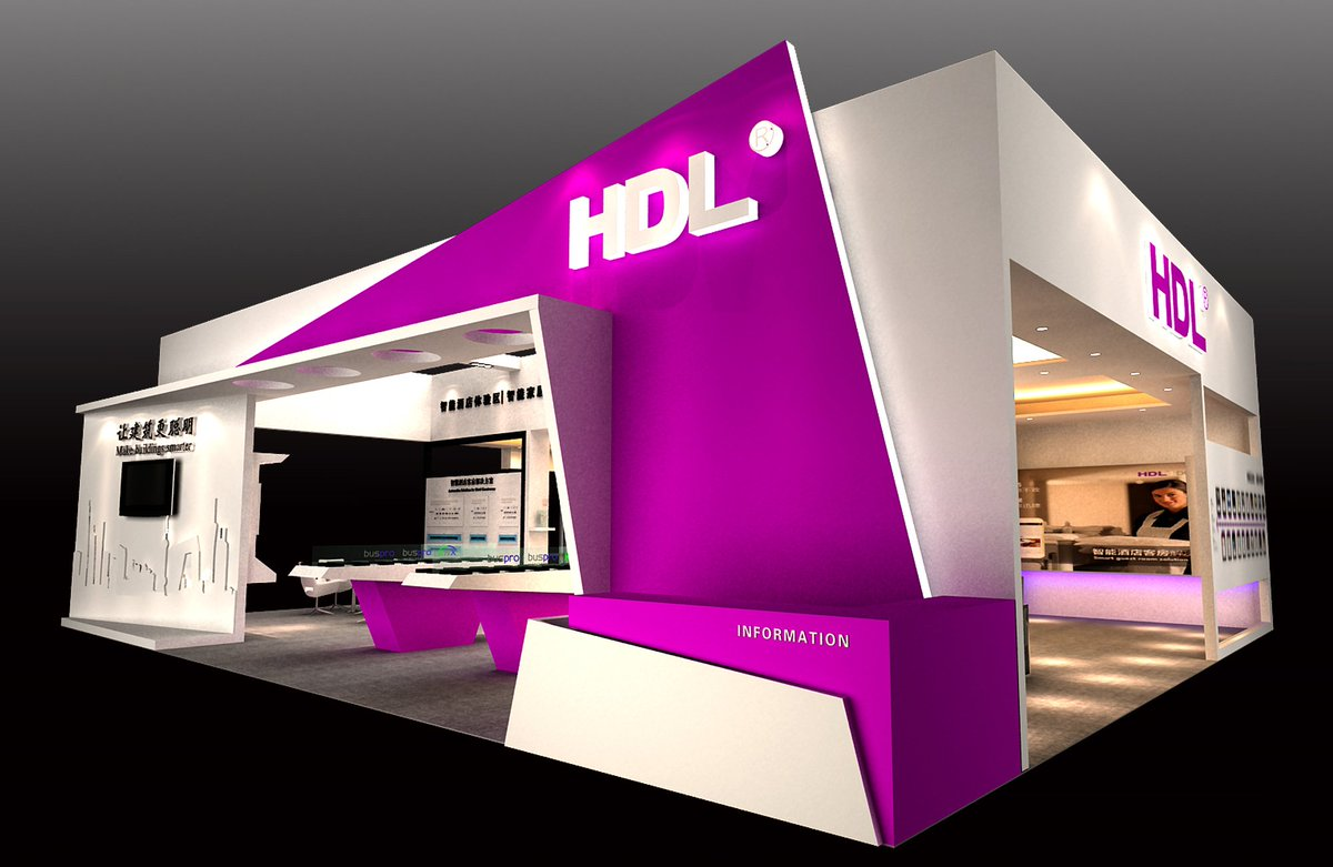HDL_Automation photo