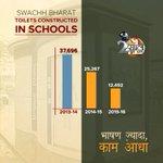 UPA का 1 साल का काम और BJP का 2 साल का काम, आकड़े सबूत है  मोदी जी कृपया प्रचार कम और अब काम ज्यादा करिए https://t.co/zMEihek3l5