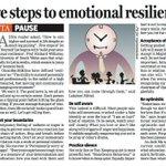 #DNA #Ahmedabad #marketing #mondaymotivation #startups #entrepreneurs #Networking #interviews https://t.co/7mH8Rladuo